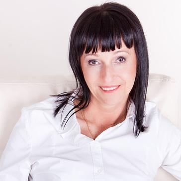 Anita Bajdalska